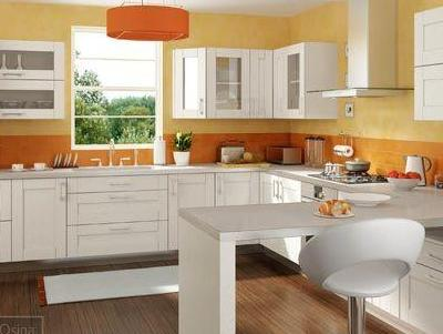 nowoczesne meble kuchenne 1