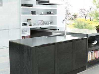 nowoczesne meble kuchenne 10