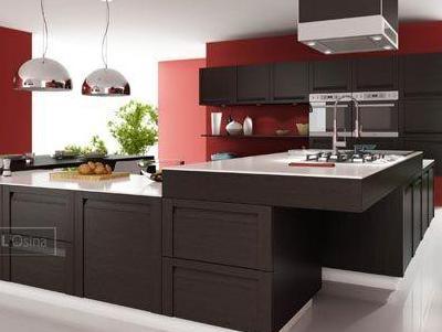 nowoczesne meble kuchenne 11