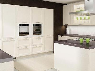 nowoczesne meble kuchenne 12