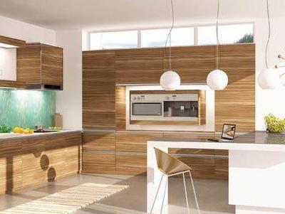nowoczesne meble kuchenne 13