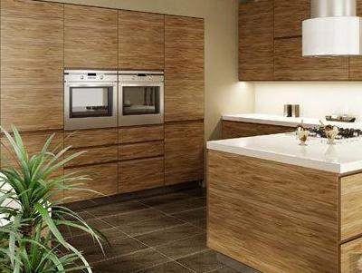 nowoczesne meble kuchenne 14