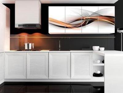nowoczesne meble kuchenne 2