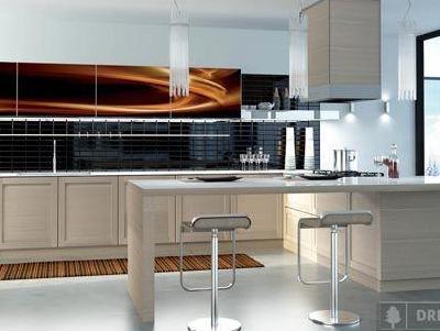 nowoczesne meble kuchenne 5