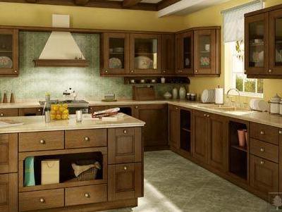 nowoczesne meble kuchenne 6