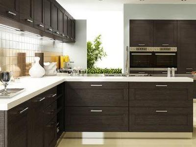 nowoczesne meble kuchenne 7