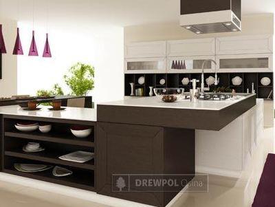 nowoczesne meble kuchenne 8
