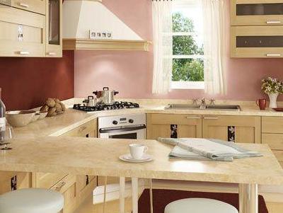 nowoczesne meble kuchenne 9