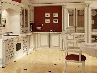 klasyczne meble kuchenne 14