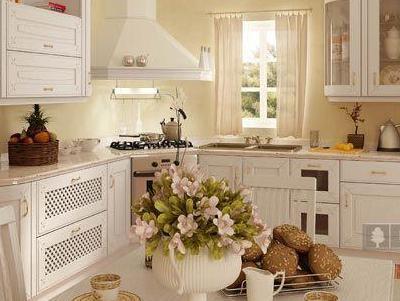 klasyczne meble kuchenne 15