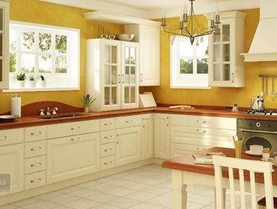 klasyczne meble kuchenne 16
