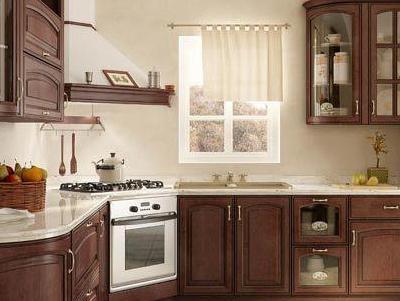 klasyczne meble kuchenne 18