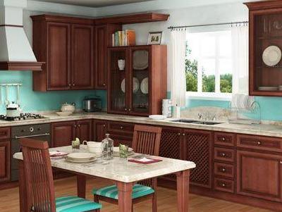 klasyczne meble kuchenne 20