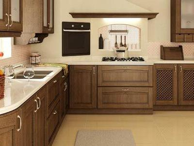 klasyczne meble kuchenne 21