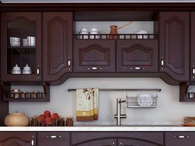 klasyczne meble kuchenne Stolzen 13