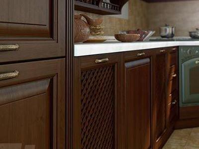 klasyczne meble kuchenne Stolzen 14