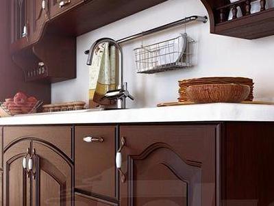 klasyczne meble kuchenne Stolzen 16