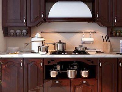 klasyczne meble kuchenne Stolzen 19