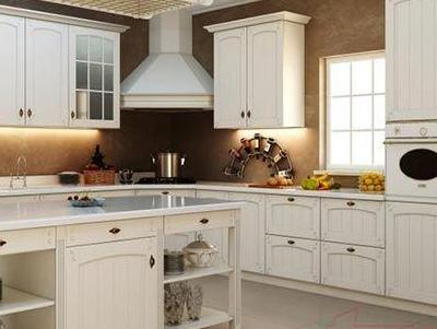 klasyczne meble kuchenne Stolzen 24