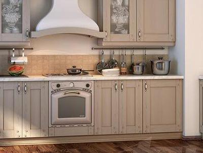 klasyczne meble kuchenne Stolzen 37