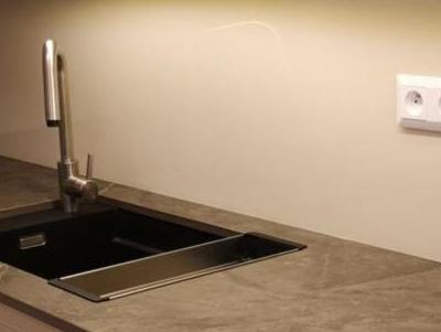 zabudowa kuchenna realizacje 131