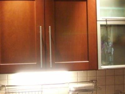zabudowa kuchenna realizacje 183