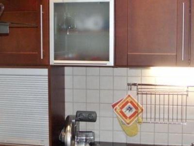zabudowa kuchenna realizacje 184