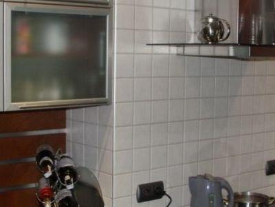 zabudowa kuchenna realizacje 185