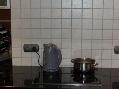 zabudowa kuchenna realizacje 188
