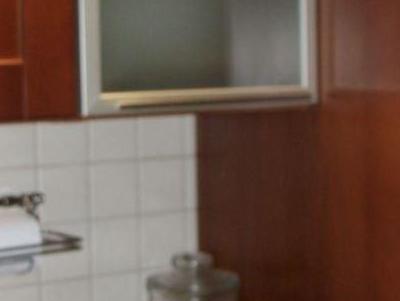 zabudowa kuchenna realizacje 194