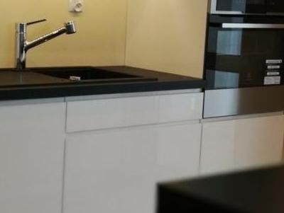 Agma kuchnie 112