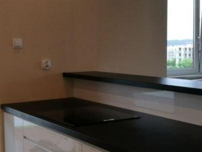 Agma kuchnie 114