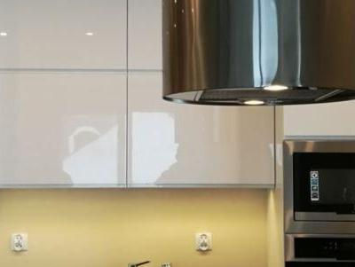 Agma kuchnie 119
