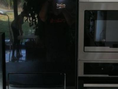 Agma kuchnie 124