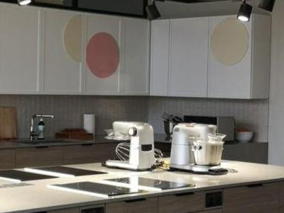Agma kuchnie 139