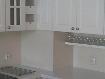 Agma kuchnie 157