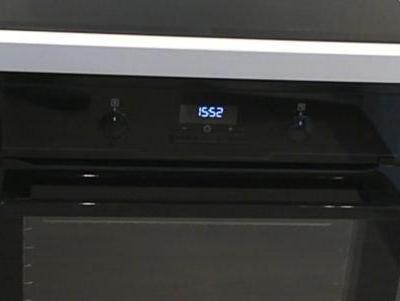 Agma kuchnie 168
