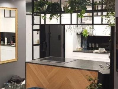 Agma kuchnie 170