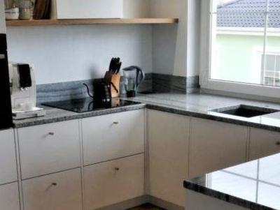 Agma kuchnie 18