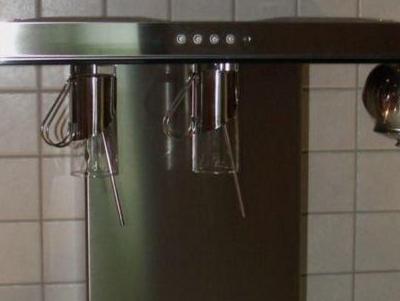 Agma kuchnie 195