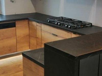 Agma kuchnie 206