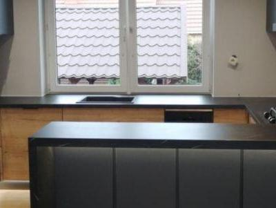 Agma kuchnie 207