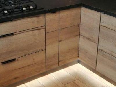Agma kuchnie 208