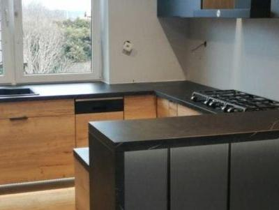 Agma kuchnie 209