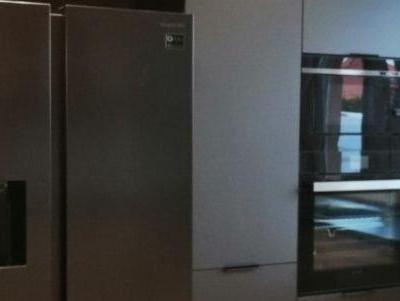 Agma kuchnie 210