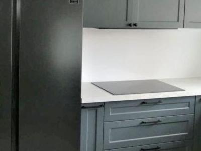Agma kuchnie 22