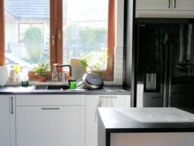 Agma kuchnie 28