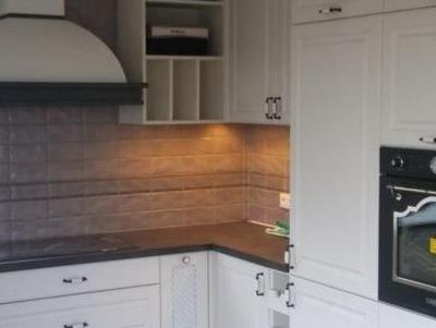 Agma kuchnie 29