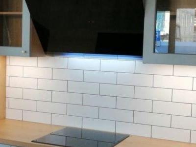 Agma kuchnie 34