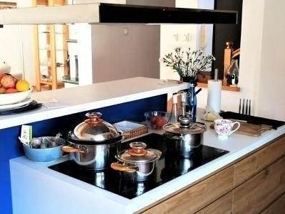 Agma kuchnie 43